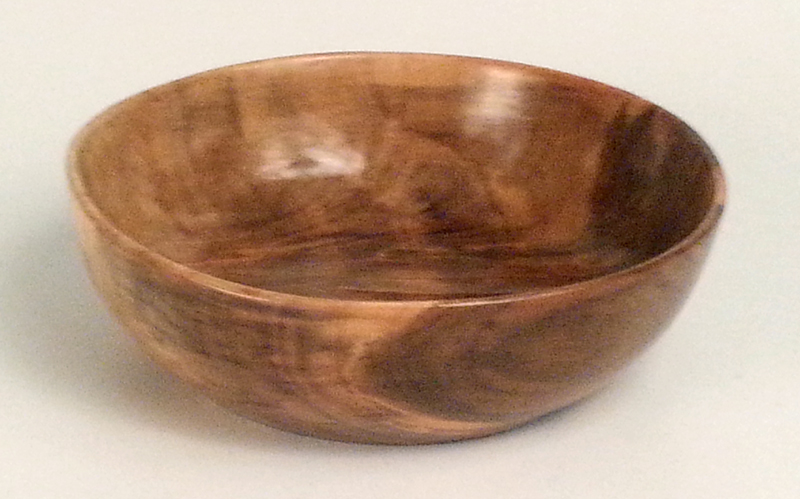 black-walnut-bowl