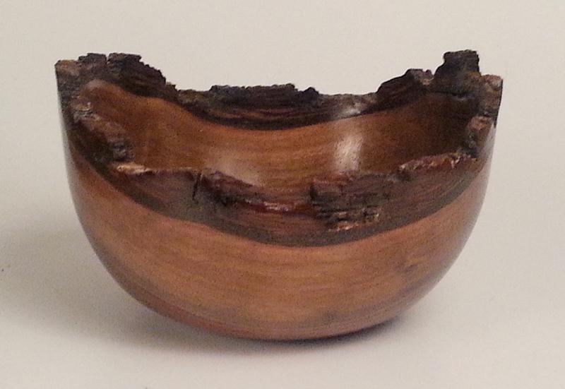 black-walnut-natural-edge-bowl-3