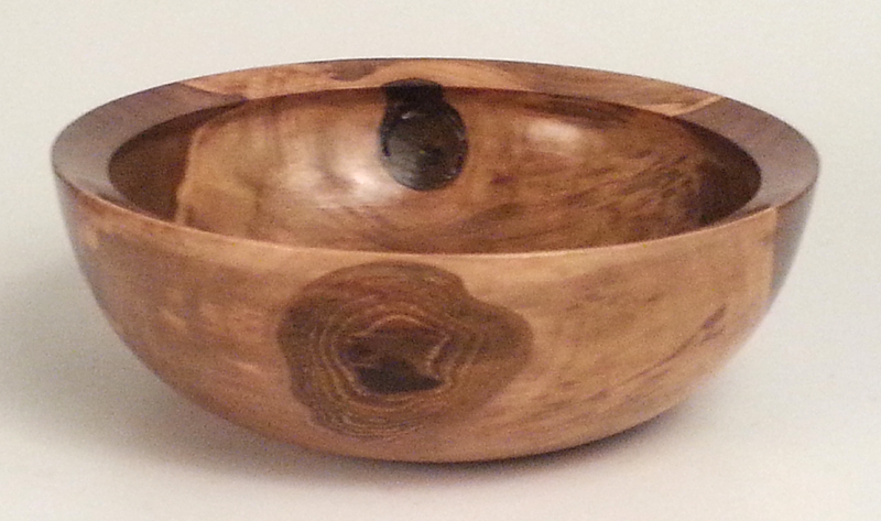 black-walnut-sapwood-bowl