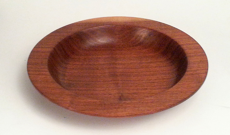 black-walnut-shallow-bowl
