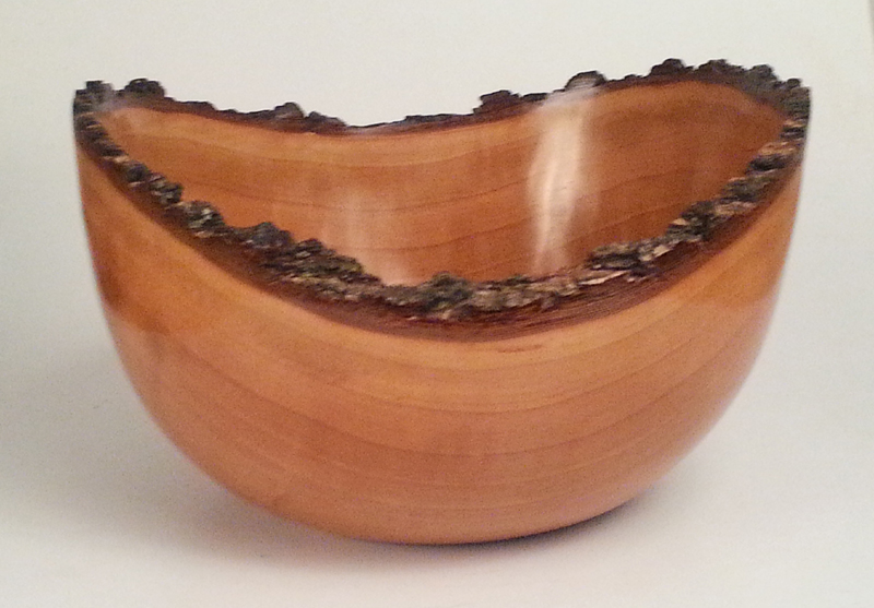 bradford-pear-natural-edge-bowl
