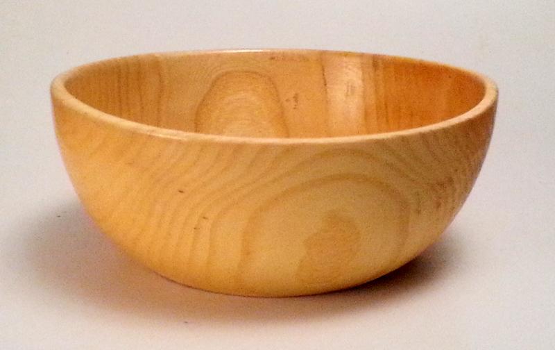 hackberry-bowl