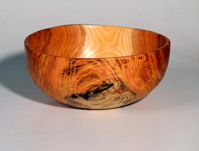 honey-locust-bowl