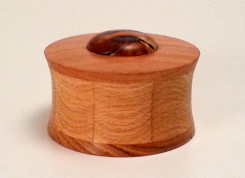 oak-juniper-jewelry-box