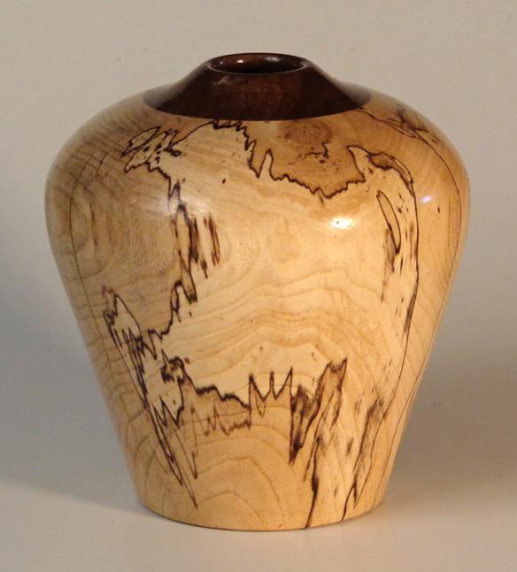 spalted-elm-urn