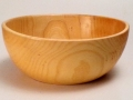 hackberry-bowl