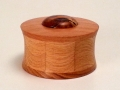 oak-juniper-jewelry-box