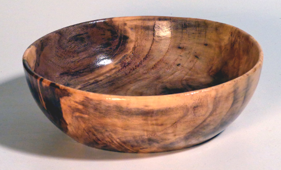 walnut-crotch-bowl-1
